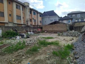 Residential Land Land for sale Unity Estate Egbeda Alimosho Lagos