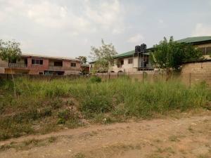 Residential Land Land for sale RANTIPE HOTEL STREET, OBANTOKO Abeokuta Ogun