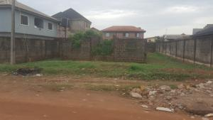 Residential Land Land for sale Genesis Estate Alimosho iyana-ipaja Extension  Egbeda Alimosho Lagos
