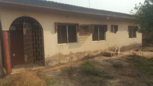 3 bedroom Land for sale Peace Estate Alimosho Egbeda Iyanaipaja Egbeda Alimosho Lagos