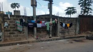 Mixed   Use Land Land for sale Dopemu Dopemu Agege Lagos
