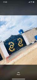 Detached Bungalow House for sale Gowon Estate egbeda Egbeda Alimosho Lagos