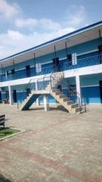 School Commercial Property for sale Ago palace way Ago palace Okota Lagos