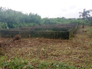 Residential Land Land for sale Idimu Ejigbo Estate. Lagos Mainland  Ejigbo Ejigbo Lagos