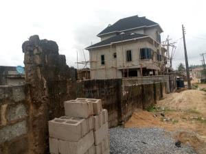 Land for sale Ikola, Command Ipaja road Ipaja Lagos