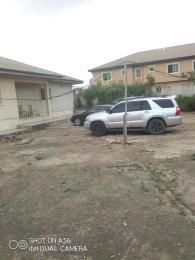 Residential Land Land for sale Maplewood estate Oko oba Agege Lagos