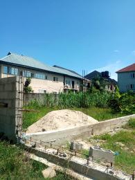 Residential Land Land for sale Nice Environment Ologolo Lekki Lagos