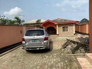 House for sale Alapere Ketu Lagos