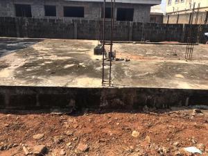 Mixed   Use Land Land for sale   Ipaja road Ipaja Lagos