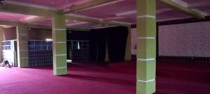 Commercial Property for rent   Obia-Akpor Port Harcourt Rivers