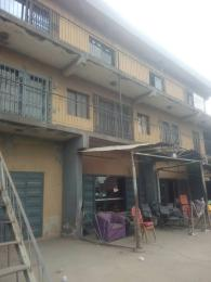 Shop in a Mall Commercial Property for sale Alaba Ojo Lagos