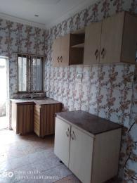 2 bedroom Blocks of Flats House for rent Oko oba agege Oko oba Agege Lagos