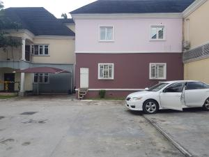 1 bedroom mini flat  Blocks of Flats House for rent Rumuogba/Woji axis  Port-harcourt/Aba Expressway Port Harcourt Rivers