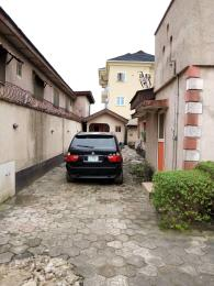 2 bedroom Flat / Apartment for rent Oke-Ira Ogba Lagos