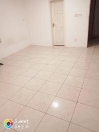 1 bedroom mini flat  Mini flat Flat / Apartment for rent Phase 1 Lekki Lagos