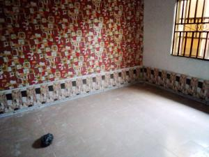1 bedroom mini flat  Flat / Apartment for rent Babs Animasahun Street Of Bode Thomas  Bode Thomas Surulere Lagos