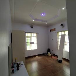 1 bedroom mini flat  Flat / Apartment for rent Agungi estate  Agungi Lekki Lagos