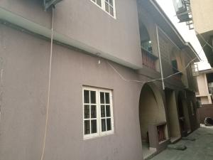 1 bedroom mini flat  Mini flat Flat / Apartment for rent Owolegban Street Atunrase Medina Gbagada Lagos