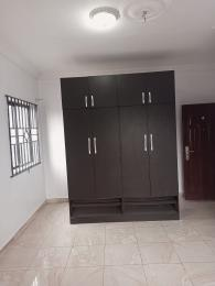 1 bedroom Flat / Apartment for rent Decent Estate Igbo-efon Lekki Lagos