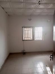 1 bedroom Flat / Apartment for rent Igbo Efon Igbo-efon Lekki Lagos