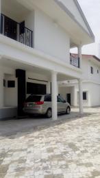 1 bedroom mini flat  Mini flat Flat / Apartment for rent Off Admiralty way Lekki  Lekki Phase 1 Lekki Lagos