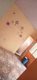 1 bedroom mini flat  Mini flat Flat / Apartment for rent Magodo estate via isheri gateway zone. Magodo Kosofe/Ikosi Lagos