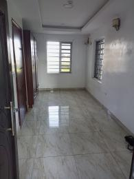 1 bedroom Flat / Apartment for rent Ologolo Lekki Lagos