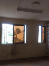 1 bedroom mini flat  Mini flat Flat / Apartment for rent Omole ph1 estate ojodu off ogunnusi road. Omole phase 1 Ojodu Lagos