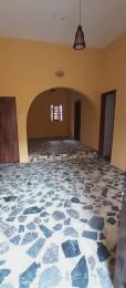 1 bedroom mini flat  Mini flat Flat / Apartment for rent Harmony estate gbagada Gbagada Lagos