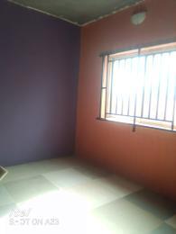 1 bedroom mini flat  Mini flat Flat / Apartment for rent Ogunfayo,awoyaya (immediately After Mayfair Garden Estate, Awoyaya) Awoyaya Ajah Lagos