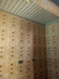 1 bedroom mini flat  Mini flat Flat / Apartment for rent Epe Road Epe Lagos