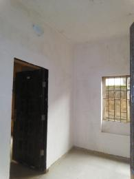 1 bedroom mini flat  Flat / Apartment for rent Off ogunlana drive olufemi street Ogunlana Surulere Lagos
