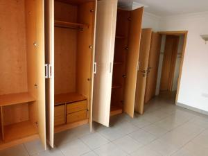 1 bedroom mini flat  Flat / Apartment for rent Wole AYO  Lekki Phase 1 Lekki Lagos