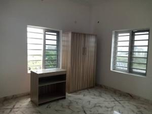 1 bedroom Mini flat for rent Ilaje Ajah Lagos