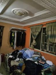 1 bedroom mini flat  Mini flat Flat / Apartment for rent ... Jibowu Yaba Lagos