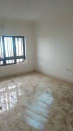1 bedroom mini flat  Mini flat Flat / Apartment for rent Ishaga  Iju-Ishaga Agege Lagos