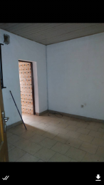 1 bedroom mini flat  Mini flat Flat / Apartment for rent Obanikoro  Ilupeju Lagos
