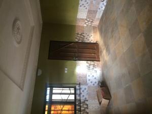 1 bedroom mini flat  Flat / Apartment for rent Ararat Area Egbeda Egbe/Idimu Lagos