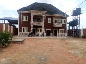 1 bedroom mini flat  Flat / Apartment for rent Council Arear Idimu  Idimu Egbe/Idimu Lagos