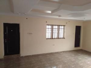 1 bedroom Flat / Apartment for rent Gowon Estate Ipaja Lagos