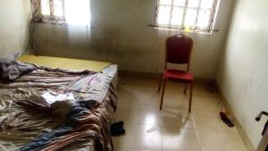 1 bedroom mini flat  Flat / Apartment for rent Empire axis Jibowu Yaba Lagos