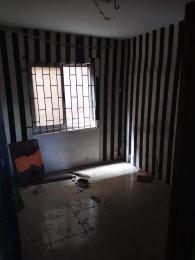 1 bedroom Mini flat for rent Off Cole Street By Olufemi Ogunlana Ogunlana Surulere Lagos