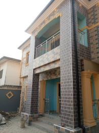 1 bedroom mini flat  Mini flat Flat / Apartment for rent Pipeline Bustop Isheri Egbe/Idimu Lagos