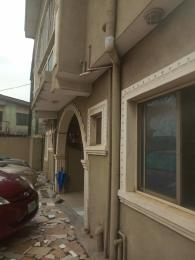 1 bedroom mini flat  Mini flat Flat / Apartment for rent Adebowale str Berger Ojodu Lagos
