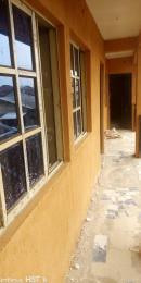 1 bedroom mini flat  Mini flat Flat / Apartment for rent Ajayi street Onike yaba Onike Yaba Lagos