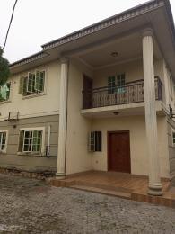 1 bedroom mini flat  Mini flat Flat / Apartment for rent Off Mobil Ilaje Ajah Lagos