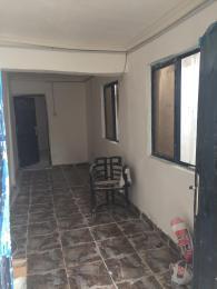 Mini flat Flat / Apartment for rent Alagomeji, Yaba, Lagos. Alagomeji Yaba Lagos