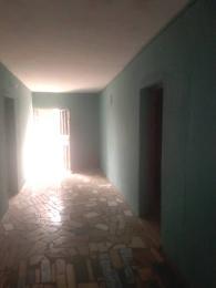 1 bedroom mini flat  Mini flat Flat / Apartment for rent In an estate in Ojodu grammar school  Ojodu Lagos