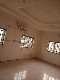 5 bedroom Detached Bungalow House for sale Adetunji Estate Osogbo Osun