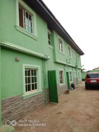 3 bedroom Flat / Apartment for rent Egan Ikotun/Igando Lagos